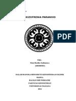 Cover Responsi Psikiatri Reza