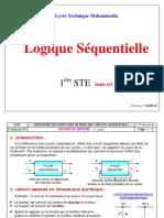4_Logique_sequentielle.pdf