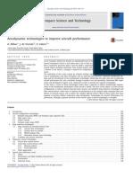 Astronautics paper