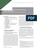 2007-GesKR-Capital-risque_et_financement_par_etapes.pdf