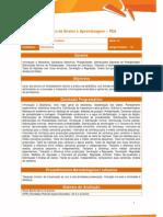 PEA_A2_2014_2_CCO4_Estatistica.pdf