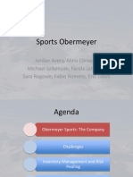 sport obermeyer presentation slides
