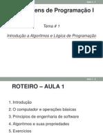 Tema 1 Introalg