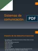 Equipo1 Sistemas de comunicación.pptx