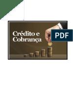 Credito e Cobrança[1]