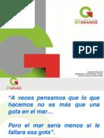 Presentación Convivencia Escolar 2014-2015.pptx