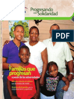 Revista Digital Progresando con Solidaridad