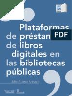 Eb6-Plataformas de Prestamos de Libros Digitales