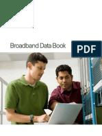 SA Databook 2_2010 (Cisco Broadband Databook)_unprotected