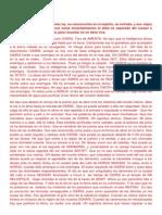 Orden de Las Letanias i ( 26-08-2014)