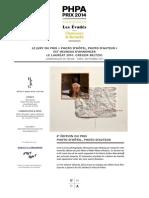 PHPA14-Com Presse-1409-FR-02.pdf