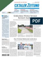 Medienecho_Neue Fricktaler Zeitung_15.8.14.pdf