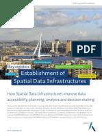 Improving_SpatialData_Infrastructures.pdf