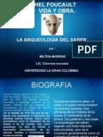 michelfoucaultvidayobralaarqueologiadel-111020175528-phpapp01