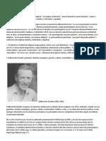 Teilhard de Chardin y La New Age