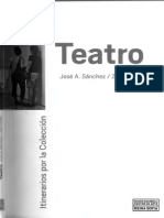 Sanchez_Prieto_Teatro (1).pdf