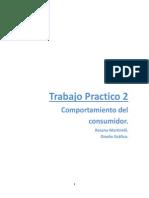 Trabajo Practico 2-Rosana Martinelli