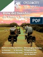 Cyclo&City Nº2