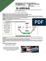 Guia de Las Funciones Del Lenguaje