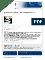 HPRG_WWW.ARTS-SPECTACLES.COM_01Septembre2014.pdf
