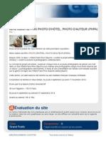 HPRG_WWW.CNAP.FR_21Août2014.pdf