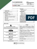 cb5a-030.pdf