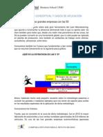 Artículos 5S Parte 4.pdf