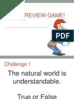 es unit 1 review answers