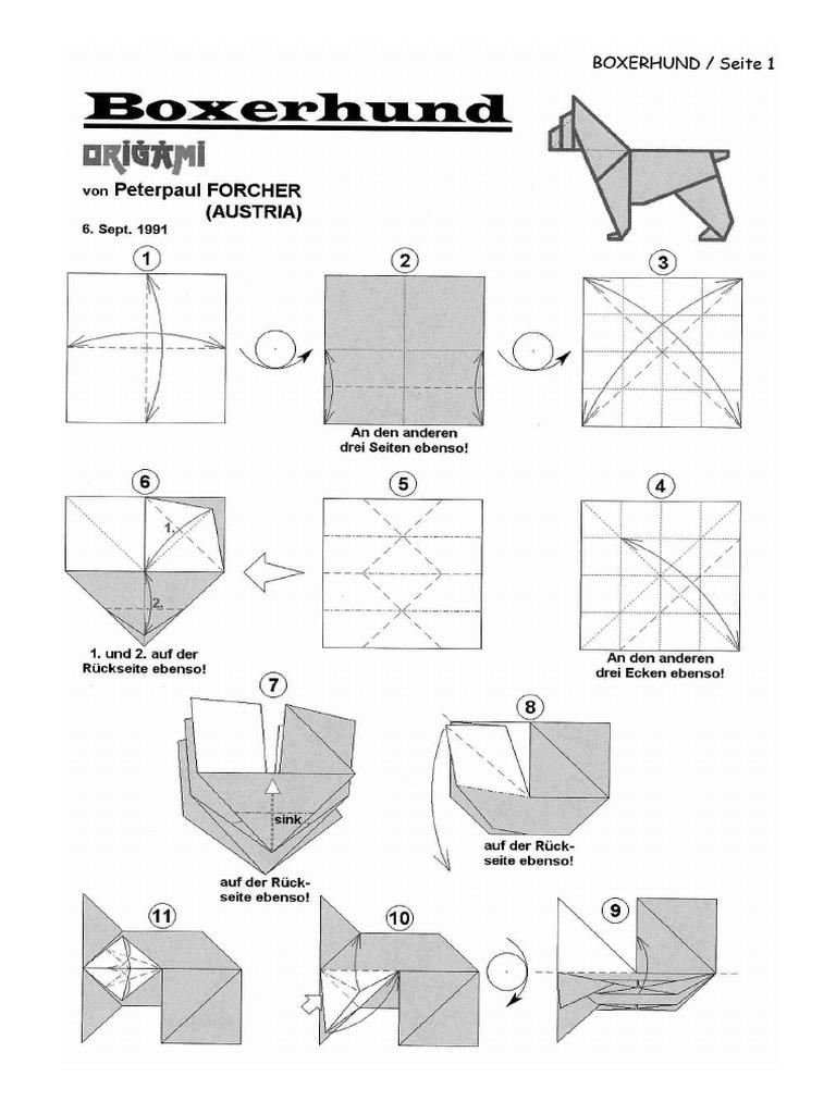 Skull - Hojyo Takashi .pdf | 1024x768