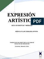 expresionartistica.648