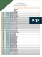 Catalogo de BienesLD y Bienes de-Control-Administrativo E-SByE 27-01-2014