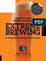 Brewing Extreme