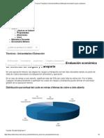 Codelco Educa_ Procesos Productivos Universitarios_Extracción_Equipos Asociados_Carguío y Evaluacion