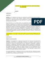RBC-FINAL-2013 (1)