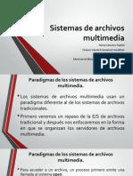 Sistemas de archivos multimedia.pptx
