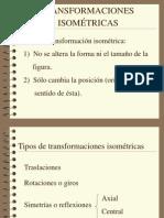 Transformaciones+isometricas+de+R.+Contreras.ppt