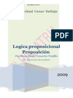 Proposicion_sesion_1
