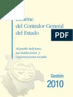 20121015_85