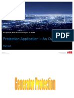 ppt PowerSystem Protection Compact Part2