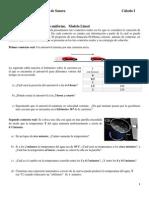 1 1-Estudio Del Cambio Uniforme-2