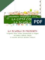 settembre pedagogico 2014