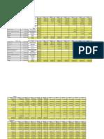 Gráficos Medições - Atualizado.xls