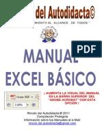 _3_MANUAL_Básico_2003