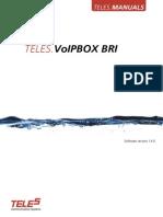 TELES_VoIPBOX_BRI_14.0