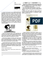 MaterialdeFilosofia-PBVest2014-Prof-Dinho-Zambia.pdf