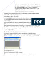 datagridview.doc