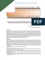 SIMONI REMEAart19v27.pdf