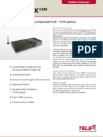 Teles Voipbox Gsm v1.1en Web