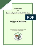 Pig Farming Cahw en Module Pigs_1202