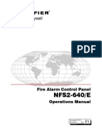 03 NFS2-640 Oper 52743 F1.pdf